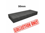 90mm External Wall Insulation Board - Pack Of 3 Boards