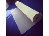 Alkaline Resistant Render Mesh 1m x 50m