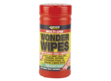 Multi-Use Wonder Wipes