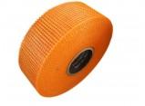 Catnic Drywall Scrim Tape 50mm x 90mm Box Of 24