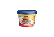 All Purpose Ready Mixed Filler - 1kg Tub