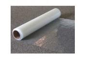 Plain Carpet Protector 600mm X 100m