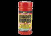 Multi-Use Wonder Wipes