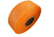 Catnic Drywall Scrim Tape 50mm x 90mm Box Of 24